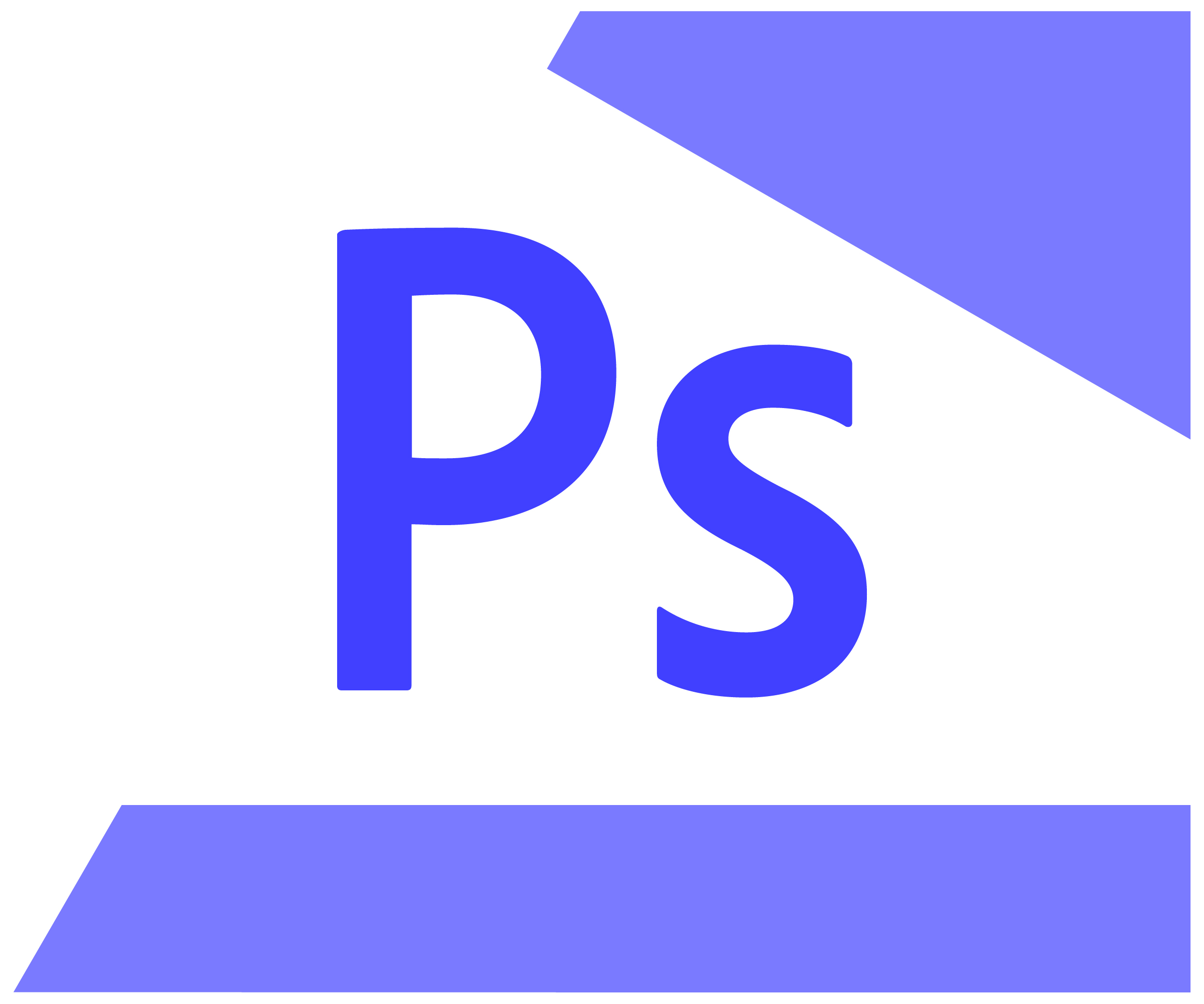 Растровая графика Adobe PhotoShop